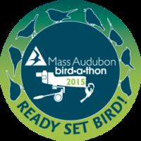 Bird-a-thon